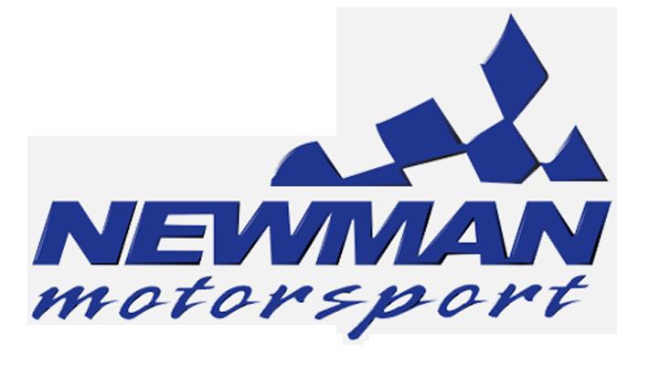 NEWMAN MOTORSPORT