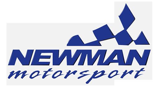 NEWMAN Motorsport . Gestione ed Organizzazione Attività Motoristiche