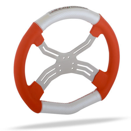 Volanti | Steering Wheels